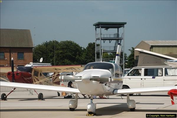 2013-07-13 Yeovilton Air Day 2013 (439)439