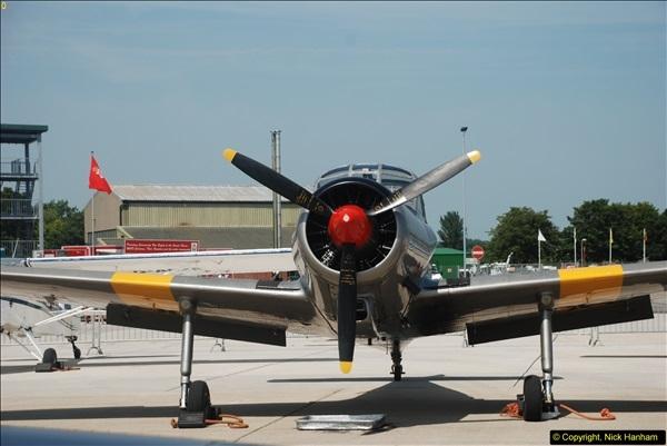 2013-07-13 Yeovilton Air Day 2013 (441)441