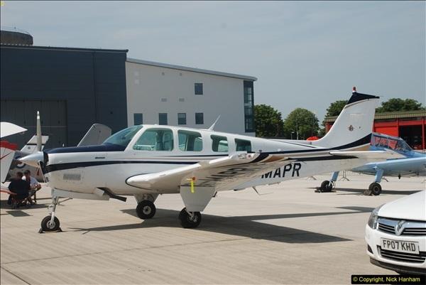 2013-07-13 Yeovilton Air Day 2013 (443)443