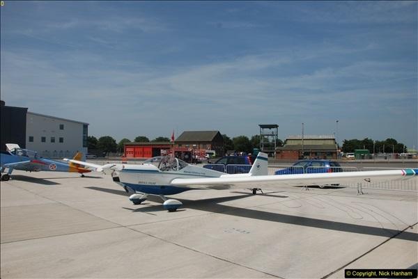 2013-07-13 Yeovilton Air Day 2013 (445)445