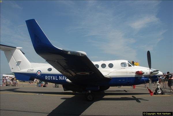 2013-07-13 Yeovilton Air Day 2013 (455)455