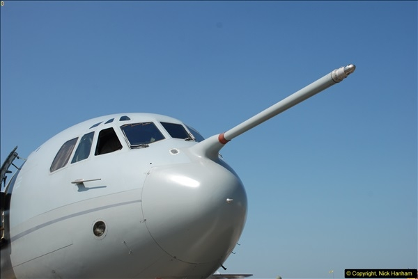 2013-07-13 Yeovilton Air Day 2013 (49)049