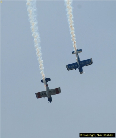 2013-07-13 Yeovilton Air Day 2013 (491)491