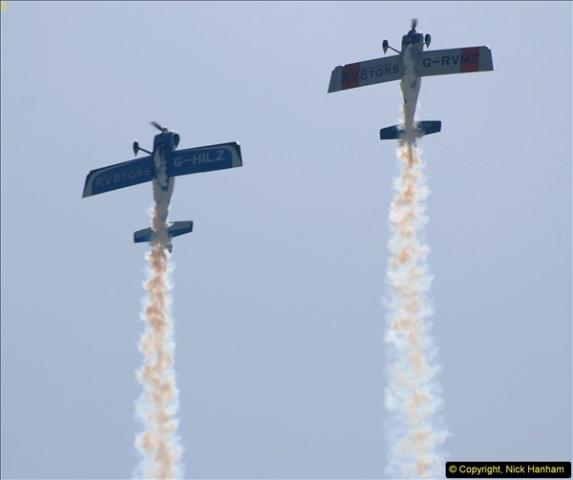 2013-07-13 Yeovilton Air Day 2013 (492)492