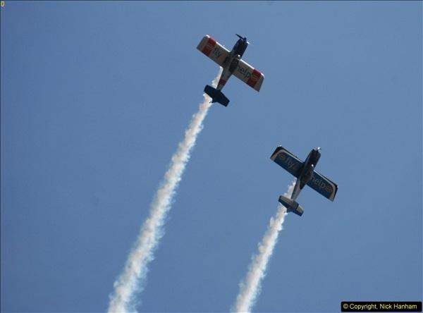 2013-07-13 Yeovilton Air Day 2013 (493)493