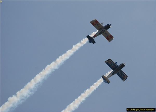 2013-07-13 Yeovilton Air Day 2013 (494)494