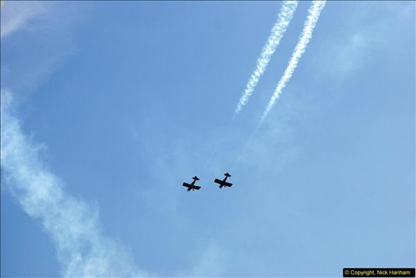 2013-07-13 Yeovilton Air Day 2013 (495)495