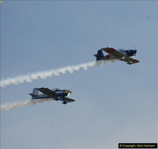 2013-07-13 Yeovilton Air Day 2013 (496)496
