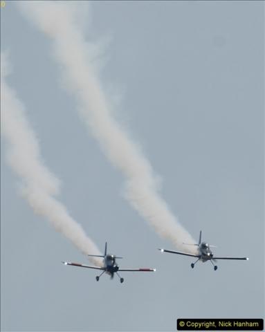 2013-07-13 Yeovilton Air Day 2013 (497)497