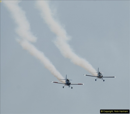 2013-07-13 Yeovilton Air Day 2013 (498)498