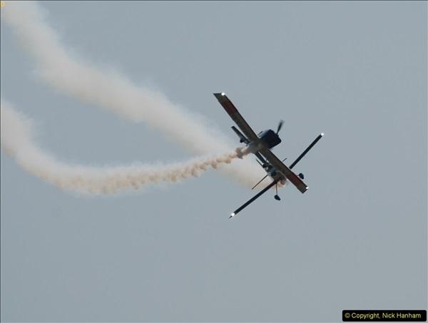 2013-07-13 Yeovilton Air Day 2013 (499)499