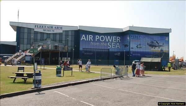 2013-07-13 Yeovilton Air Day 2013 (5)005