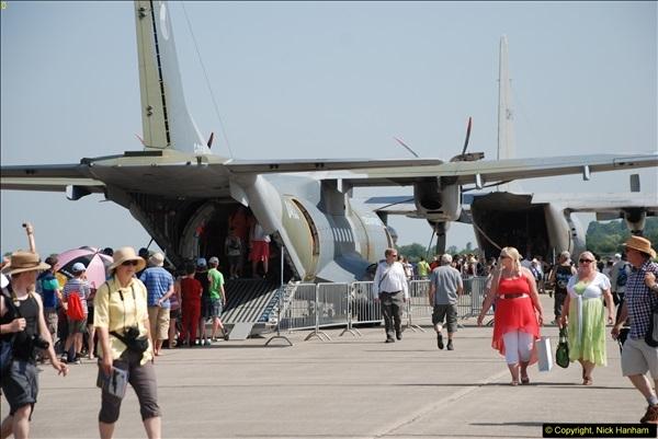 2013-07-13 Yeovilton Air Day 2013 (50)050