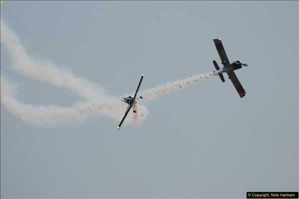 2013-07-13 Yeovilton Air Day 2013 (500)500