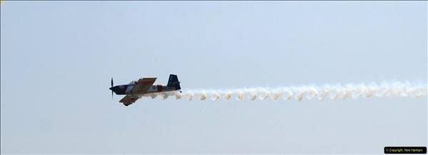 2013-07-13 Yeovilton Air Day 2013 (501)501