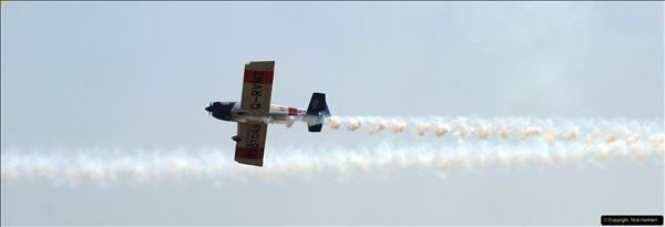 2013-07-13 Yeovilton Air Day 2013 (502)502