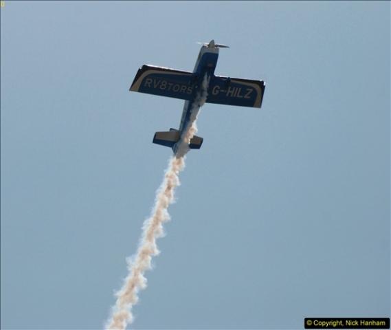 2013-07-13 Yeovilton Air Day 2013 (503)503