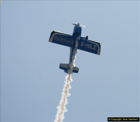 2013-07-13 Yeovilton Air Day 2013 (504)504