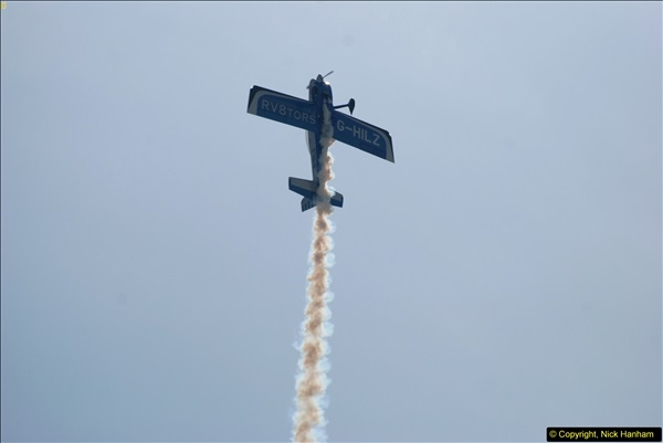 2013-07-13 Yeovilton Air Day 2013 (505)505