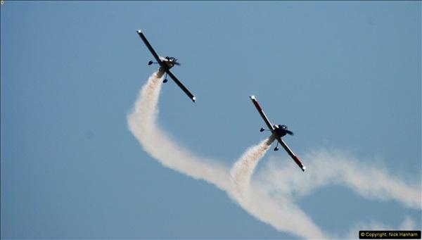 2013-07-13 Yeovilton Air Day 2013 (506)506