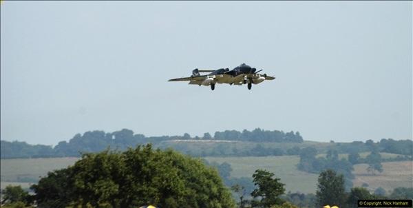 2013-07-13 Yeovilton Air Day 2013 (512)512