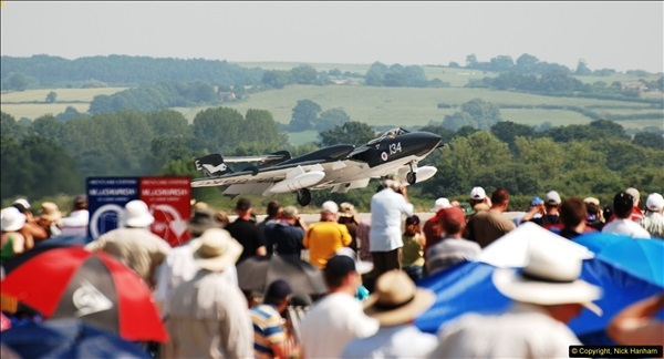 2013-07-13 Yeovilton Air Day 2013 (513)513