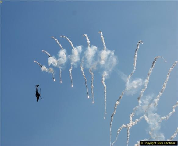 2013-07-13 Yeovilton Air Day 2013 (519)519