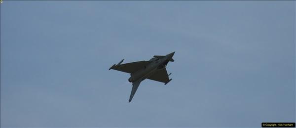 2013-07-13 Yeovilton Air Day 2013 (537)537
