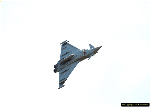 2013-07-13 Yeovilton Air Day 2013 (538)538
