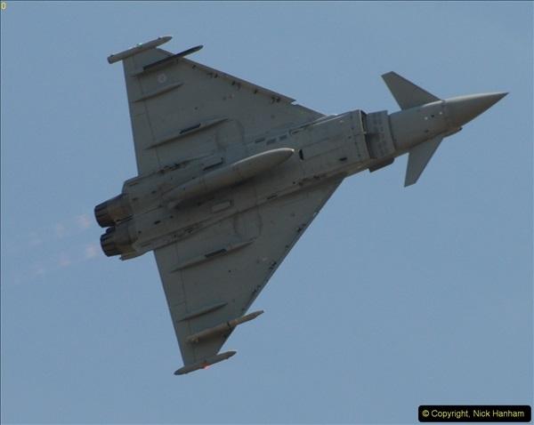 2013-07-13 Yeovilton Air Day 2013 (539)539