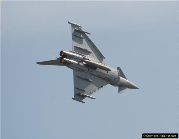 2013-07-13 Yeovilton Air Day 2013 (540)540