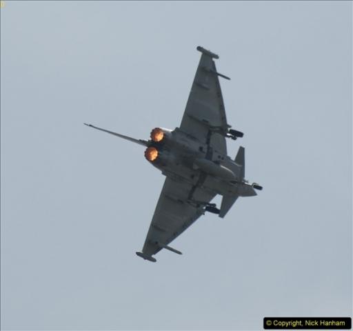2013-07-13 Yeovilton Air Day 2013 (541)541