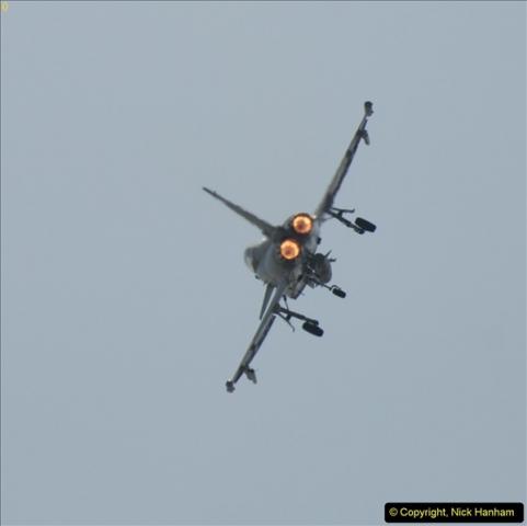 2013-07-13 Yeovilton Air Day 2013 (542)542