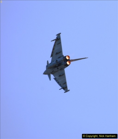 2013-07-13 Yeovilton Air Day 2013 (545)545