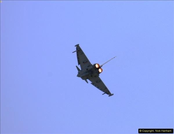 2013-07-13 Yeovilton Air Day 2013 (546)546
