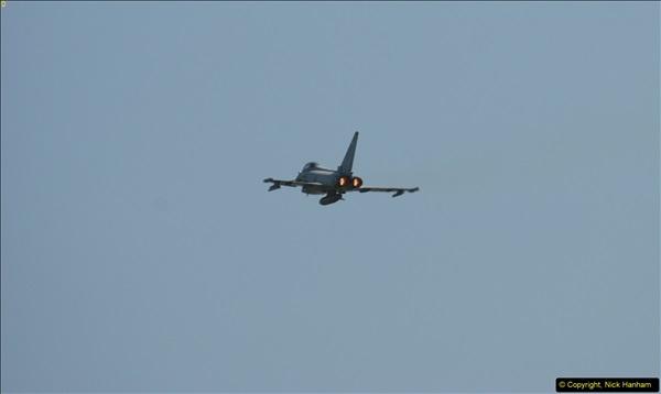 2013-07-13 Yeovilton Air Day 2013 (547)547
