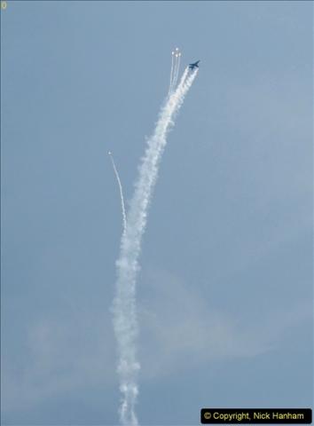 2013-07-13 Yeovilton Air Day 2013 (569)569