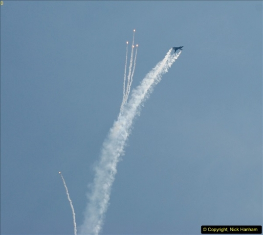 2013-07-13 Yeovilton Air Day 2013 (570)570