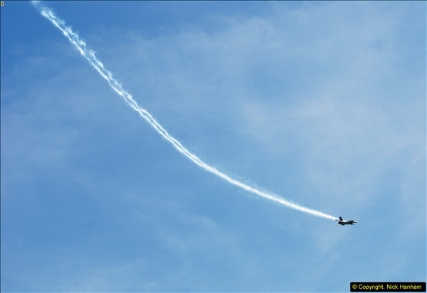 2013-07-13 Yeovilton Air Day 2013 (574)574