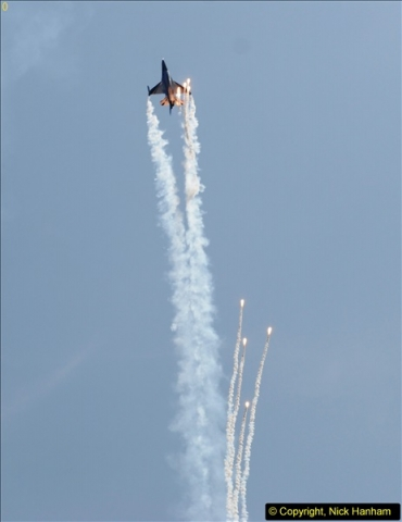 2013-07-13 Yeovilton Air Day 2013 (575)575