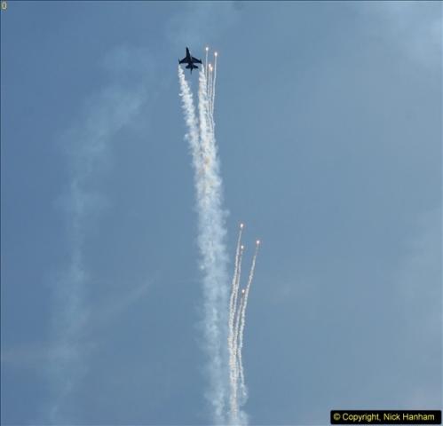 2013-07-13 Yeovilton Air Day 2013 (576)576