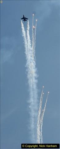 2013-07-13 Yeovilton Air Day 2013 (577)577