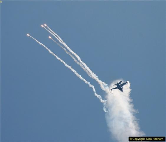 2013-07-13 Yeovilton Air Day 2013 (579)579
