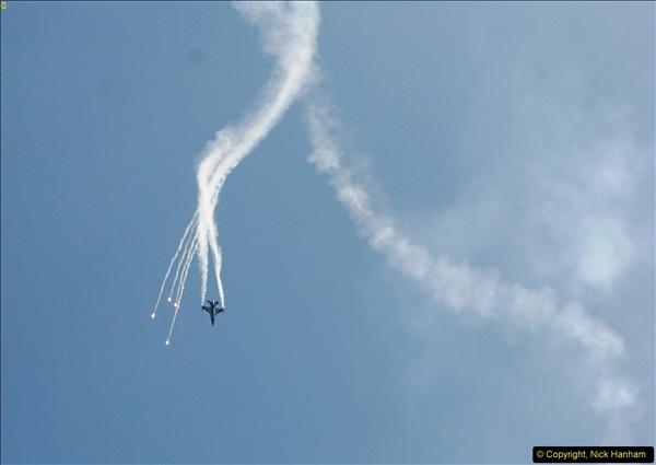 2013-07-13 Yeovilton Air Day 2013 (581)581