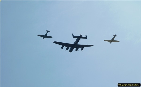 2013-07-13 Yeovilton Air Day 2013 (586)586