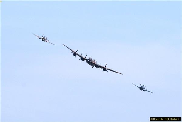 2013-07-13 Yeovilton Air Day 2013 (587)587