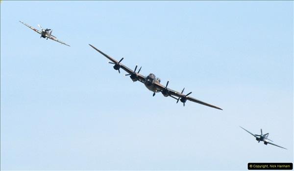 2013-07-13 Yeovilton Air Day 2013 (588)588