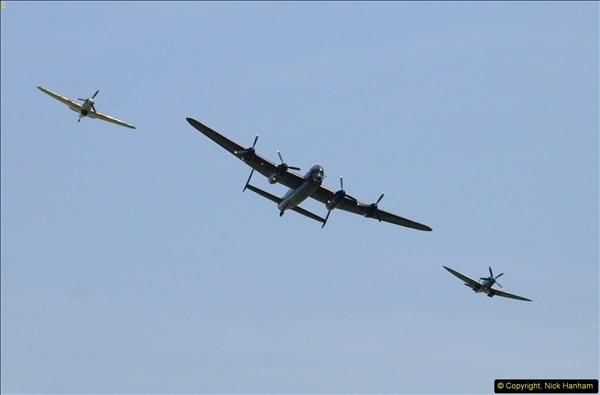 2013-07-13 Yeovilton Air Day 2013 (589)589