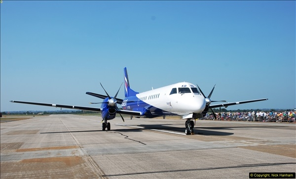 2013-07-13 Yeovilton Air Day 2013 (59)059