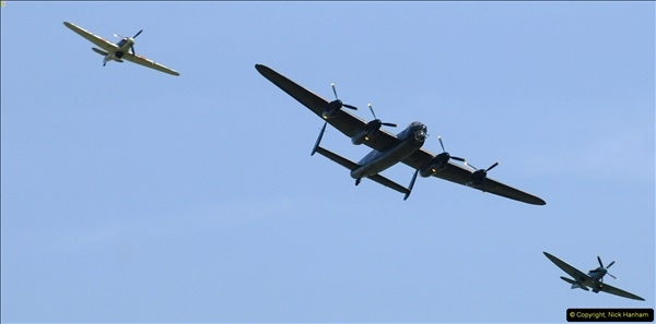 2013-07-13 Yeovilton Air Day 2013 (590)590